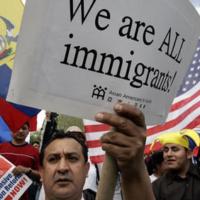 no-a-las-deportaciones