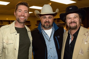 Daryle-Singletary-Country-Music-Friends