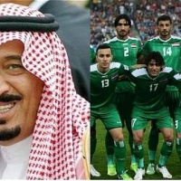 arabia-saudita-prometio-regalar-un-estadio-a-irak--163136-jpg_600x0
