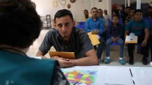 inmigrantes-ayuda-legal-nueva-023433