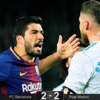 las-mejores-imagenes-del-polemico-barcelona-madrid