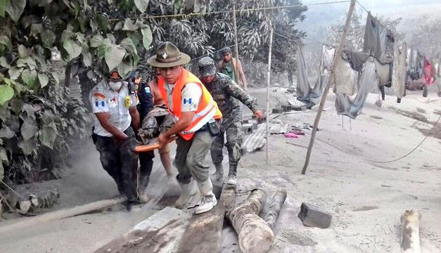 Guatemala-Afectados-Volcan