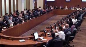 OEA-adopta-por-mayoria-resolución-condenatoria-nicaragua-455x250