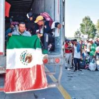 Migrantes-centroamericanos-contenedores-Irapuato-Guanajuato_LPRIMA20181111_0029_27