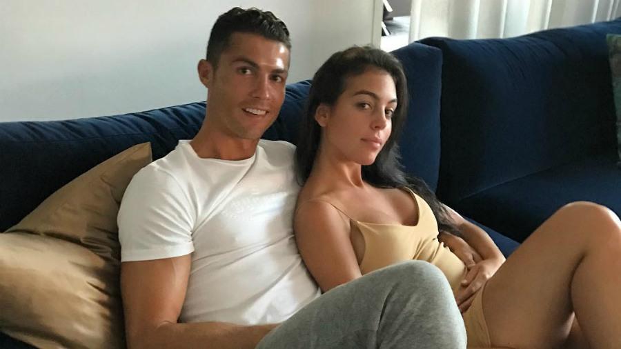 Cristiano-Ronaldo-Embarazo