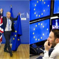 20190116-Imagenes-alrededor-del-brexit-Fotos-AP