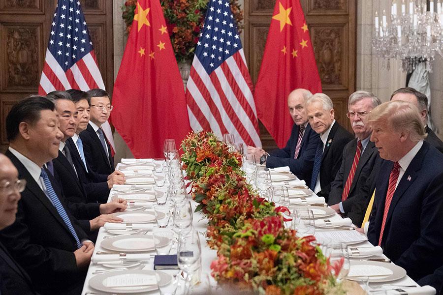 USA-ChinaWEB