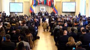 Conferencia-Ayuda-Humanitaria-OEA