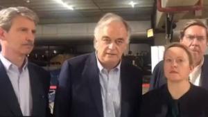 legisladores-europeos-expulsados-de-venezuela-piden-medidas-contra-maduro-678x381