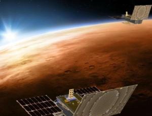 satelitesap19037691459541